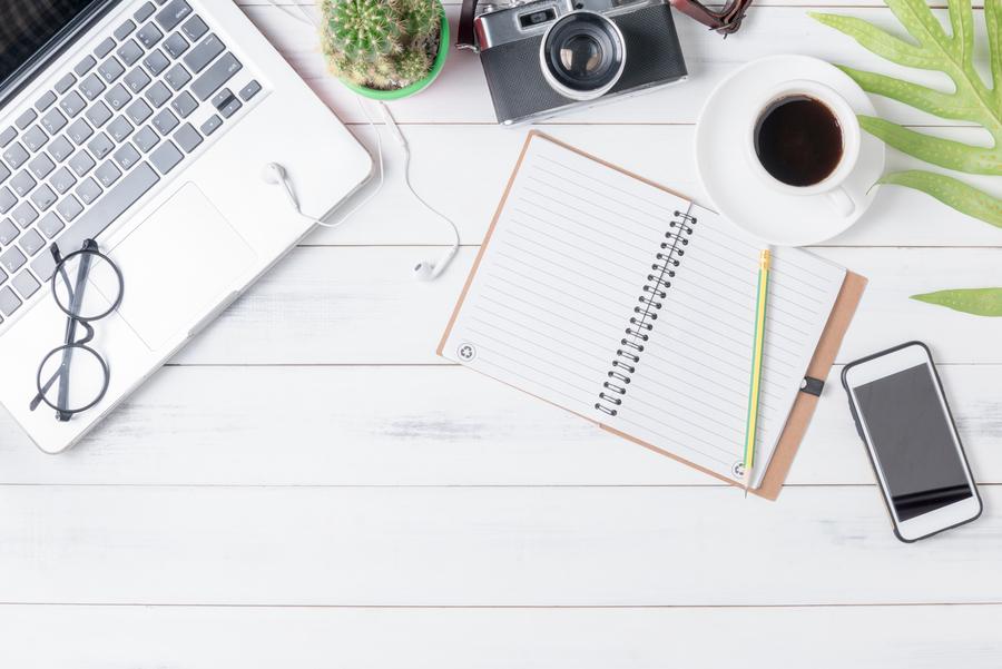 ako-zacat-blogovat